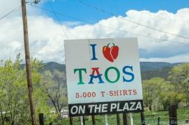 5 13 19 Driving Santa Fe to Taos (6 of 10)