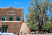 5 13 19 Driving Santa Fe to Taos (7 of 10)