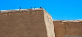 5 13 19 Driving Santa Fe to Taos (8 of 10)
