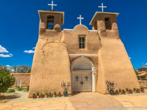 5 13 19 Our Lady of Guadalupe Taos NM (10 of 25)