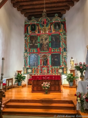 5 13 19 Our Lady of Guadalupe Taos NM (17 of 25)