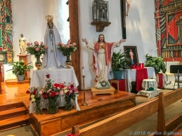 5 13 19 Our Lady of Guadalupe Taos NM (19 of 25)
