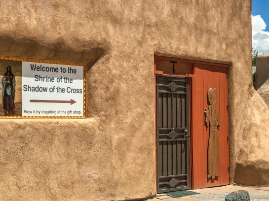 5 13 19 Our Lady of Guadalupe Taos NM (2 of 25)