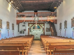 5 13 19 Our Lady of Guadalupe Taos NM (22 of 25)