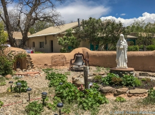5 13 19 Our Lady of Guadalupe Taos NM (8 of 25)