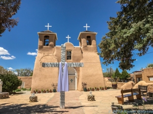 5 13 19 Our Lady of Guadalupe Taos NM (9 of 25)