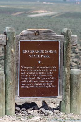 5 13 19 Rio Grande Gorge Bridge & Park Taos NM (2 of 7) (12)