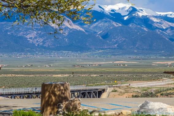 5 13 19 Rio Grande Gorge Bridge & Park Taos NM (2 of 7) (13)