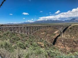 5 13 19 Rio Grande Gorge Bridge & Park Taos NM (2 of 7) (17)