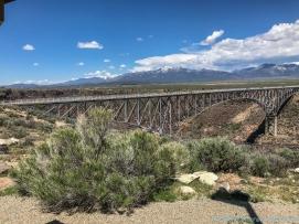 5 13 19 Rio Grande Gorge Bridge & Park Taos NM (2 of 7) (18)