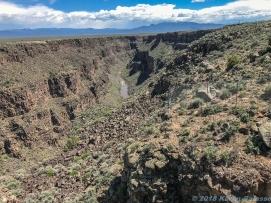 5 13 19 Rio Grande Gorge Bridge & Park Taos NM (2 of 7) (19)