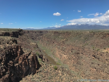 5 13 19 Rio Grande Gorge Bridge & Park Taos NM (2 of 7) (20)