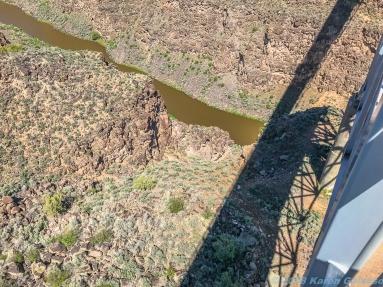 5 13 19 Rio Grande Gorge Bridge & Park Taos NM (2 of 7) (21)