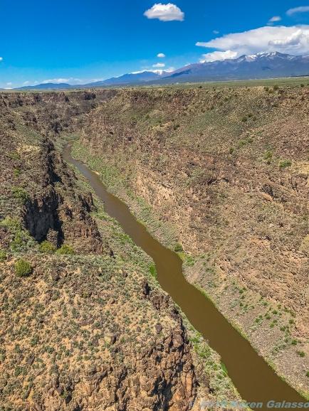 5 13 19 Rio Grande Gorge Bridge & Park Taos NM (2 of 7) (22)