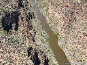 5 13 19 Rio Grande Gorge Bridge & Park Taos NM (2 of 7) (24)