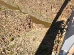 5 13 19 Rio Grande Gorge Bridge & Park Taos NM (2 of 7) (5)