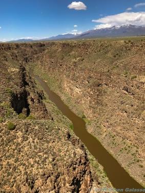 5 13 19 Rio Grande Gorge Bridge & Park Taos NM (2 of 7) (6)