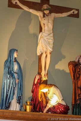 5 13 19 San Francisco de Assisi Mission Church Rancho de Taos NM (1 of 32)