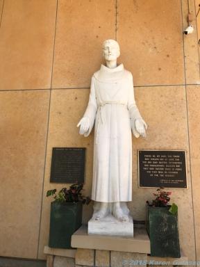 5 13 19 San Francisco de Assisi Mission Church Rancho de Taos NM (25 of 32)