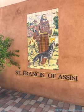 5 13 19 San Francisco de Assisi Mission Church Rancho de Taos NM (26 of 32)