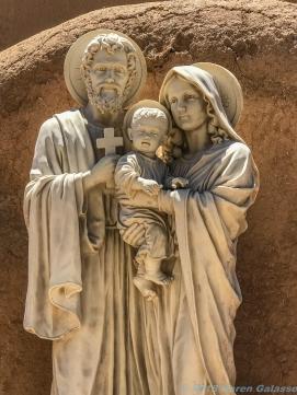 5 13 19 San Francisco de Assisi Mission Church Rancho de Taos NM (29 of 32)