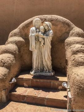 5 13 19 San Francisco de Assisi Mission Church Rancho de Taos NM (30 of 32)