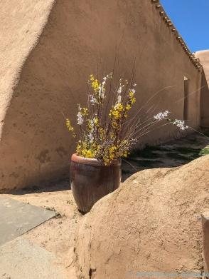 5 13 19 San Francisco de Assisi Mission Church Rancho de Taos NM (31 of 32)