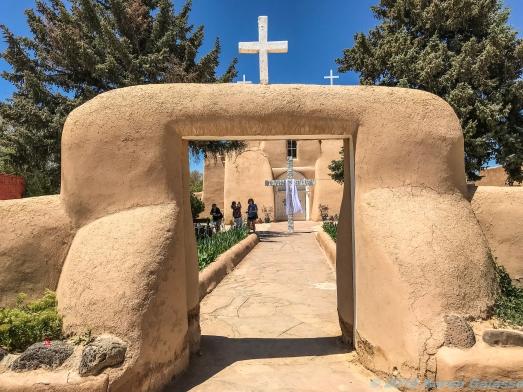 5 13 19 San Francisco de Assisi Mission Church Rancho de Taos NM (32 of 32)