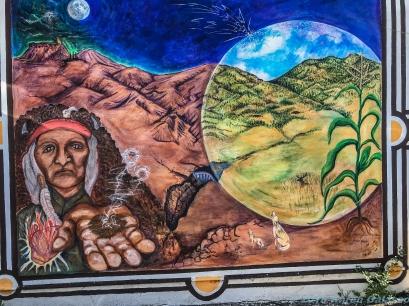 5 13 19 Taos NM #2 (2 of 2)