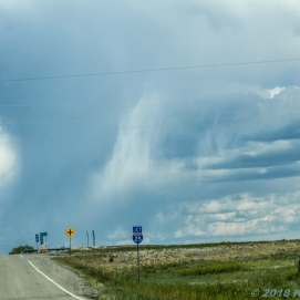 5 14 19 On the road from Taos NM to Hugoton KS (6 of 21)
