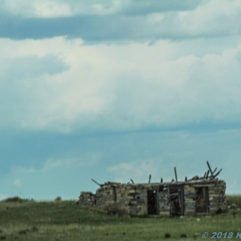 5 14 19 On the road from Taos NM to Hugoton KS (9 of 21)