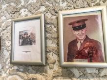 5 14 19 Vietnam Veteran's Memorial Angel Fire NM (20 of 44)