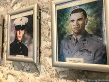 5 14 19 Vietnam Veteran's Memorial Angel Fire NM (22 of 44)