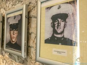 5 14 19 Vietnam Veteran's Memorial Angel Fire NM (25 of 44)