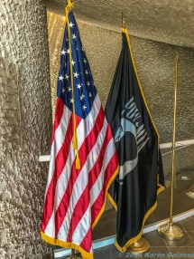 5 14 19 Vietnam Veteran's Memorial Angel Fire NM (27 of 44)