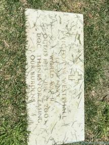 5 14 19 Vietnam Veteran's Memorial Angel Fire NM (39 of 44)