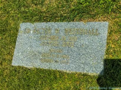 5 14 19 Vietnam Veteran's Memorial Angel Fire NM (40 of 44)