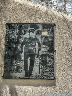 5 14 19 Vietnam Veteran's Memorial Angel Fire NM (5 of 44)