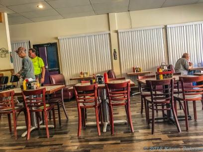 5 16 19 Corkie's Diner Salinas KS (2 of 2)
