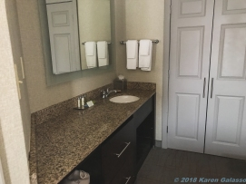5 18 19 Doubletree Miamisburg OH (2 of 8)
