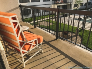 5 18 19 Doubletree Miamisburg OH (5 of 8)