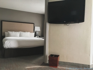 5 18 19 Doubletree Miamisburg OH (6 of 8)