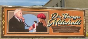 5 18 19 Marshall IL antique cars murals lions world's largest gavel We Are Marshall (30 of 30)