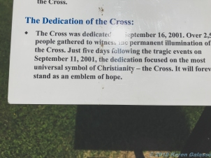 5 18 19 The Cross at the Crossroads Effingham IL (5 of 8)