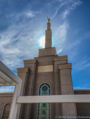 5 2 19 Albuquerque New Mexico Temple Albuquerque NM (16 of 17)