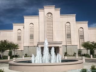 5 2 19 Albuquerque New Mexico Temple Albuquerque NM (5 of 17)