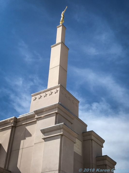 5 2 19 Albuquerque New Mexico Temple Albuquerque NM (9 of 17)