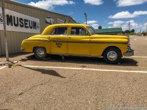 5 2 19 Route 66 Auto Museum Santa Rosa NM (11 of 57)