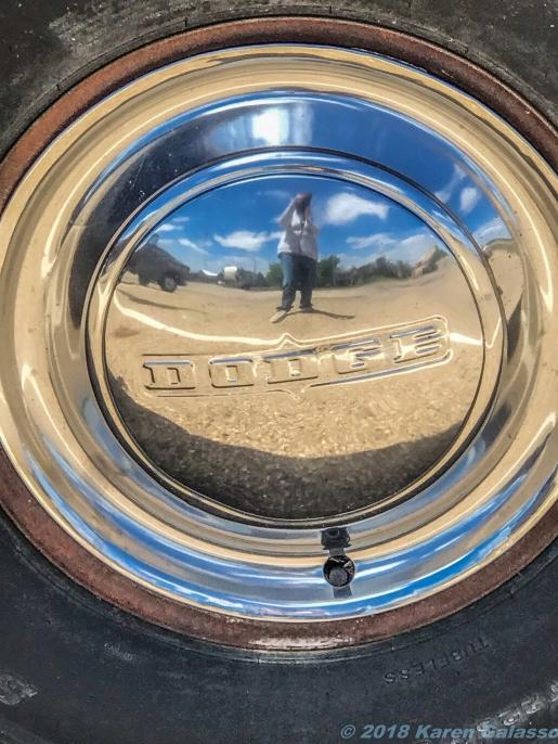 5 2 19 Route 66 Auto Museum Santa Rosa NM (12 of 57)
