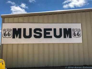 5 2 19 Route 66 Auto Museum Santa Rosa NM (13 of 57)